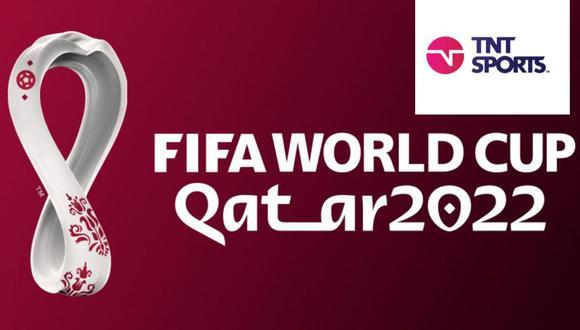 El canal deportivo chileno llevará hasta los hogares de los mapochinos todos los encuentros de la triple jornada de las Eliminatorias Sudamericanas Qatar 2022. Entérate sobre los horarios de la transmisión de cada cotejo.
