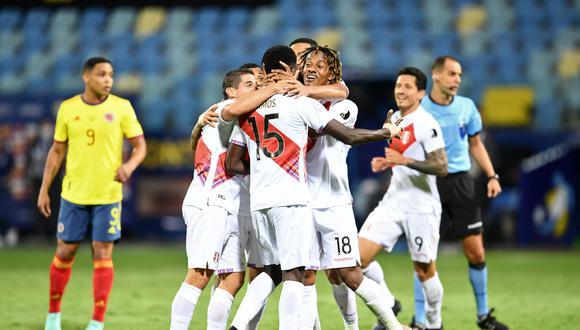 Perú vs. Ecuador medirán fuerzas en el Estadio Olímpico, aquí te dejamos qué equipo es favorito para las casas de apuestas.