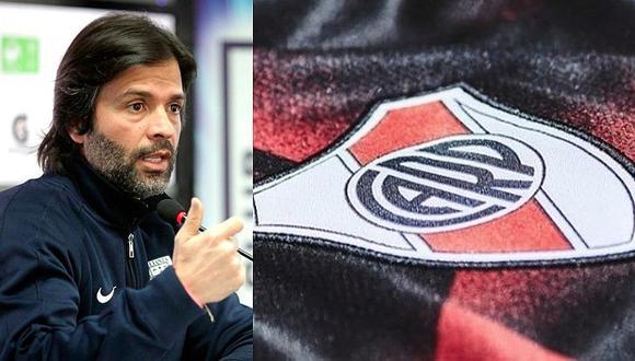 Alianza niega presión de River Plate tras cambio en precio de entradas