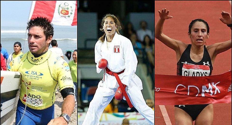 Lima 2019: conoce los 39 deportes que estarán en los Juegos Panamericanos