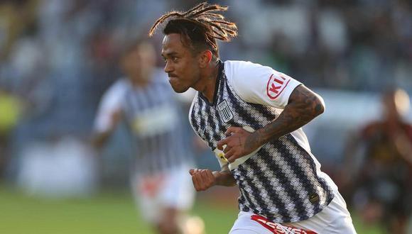 Joazhiño Arroé reveló una de las razones por las que Miguel Ángel Russo fracasó en Alianza Lima