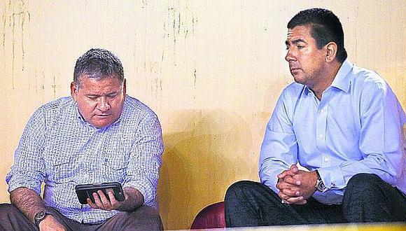 Universitario de Deportes: César Vento se reunió con este entrenador