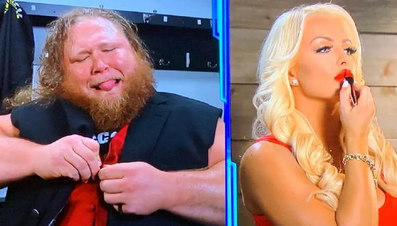 VER ▷ WWE SmackDown EN VIVO ONLINE vía Fox Sports 2 desde Vancouver