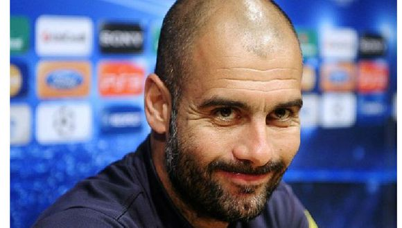 Champions League: Pep Guardiola está obligado a ganar el título con Bayern Munich