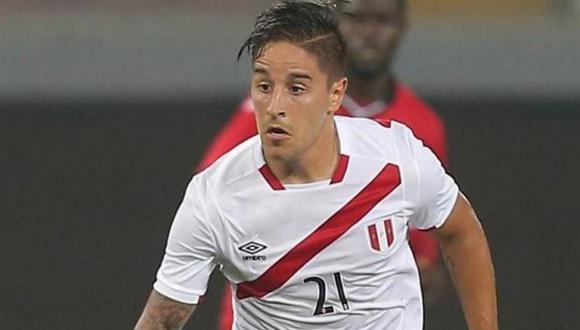 """Perú vs. Uruguay   Alejandro Hohberg sobre partido del martes: """"El equipo puede dar más"""""""