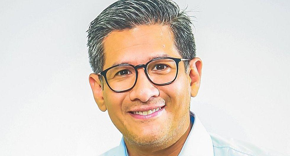 """Selección peruana   Erick Osores sobre Lapadula: """"Es un delantero de otra categoría y hay que volverlo a mirar"""""""
