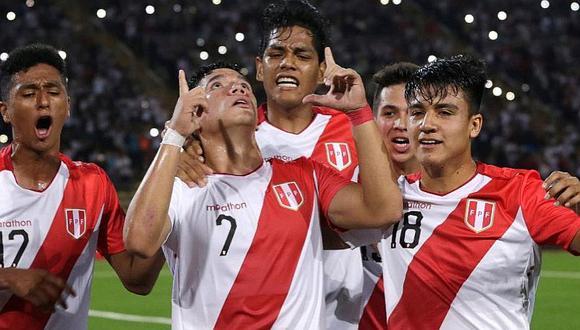 Perú vs. Paraguay: Dos bajas importantes para la Blanquirroja