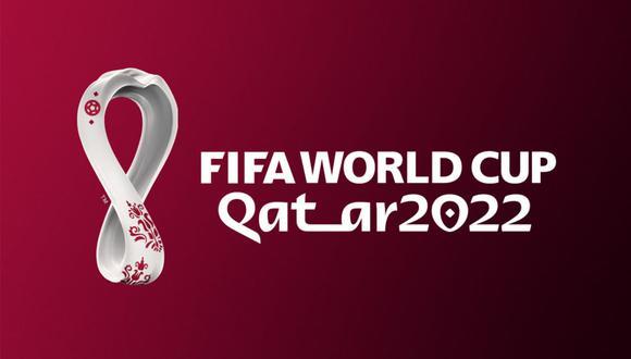 Mira aquí los partidos, resultados y la tabla de posiciones de las Eliminatorias a Qatar 2022.