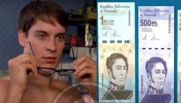 El Banco Central de Reserva anunció la emisión de nuevos billetes de 10 y 100 soles con las imágenes de Chabuca Granda y Pedro Paulet.
