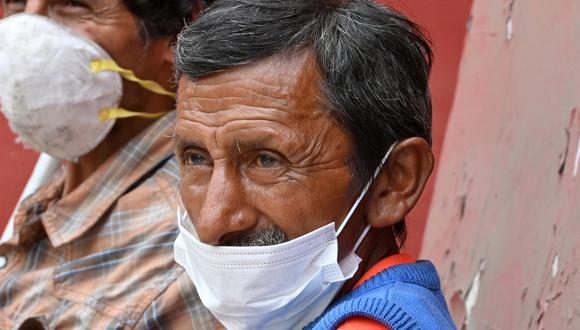 Coronavirus Perú, 2 y 3 de abril: minuto a minuto y todas las noticias sobre COVID-19
