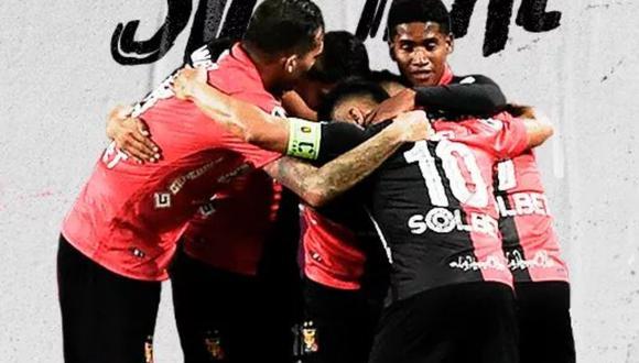 Hinchas de Alianza Lima ingresaron a Matute horas previas al duelo ante Melgar y es por ello que el club arequipeño presentaría un reclamo por incumplimiento de protocolos