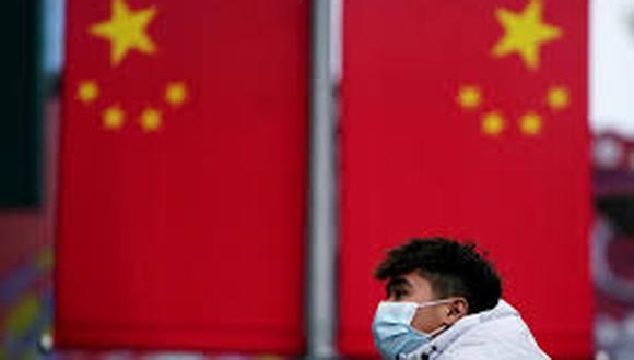 Coronavirus | China discrimina a las personas por creer que son foco de contagios