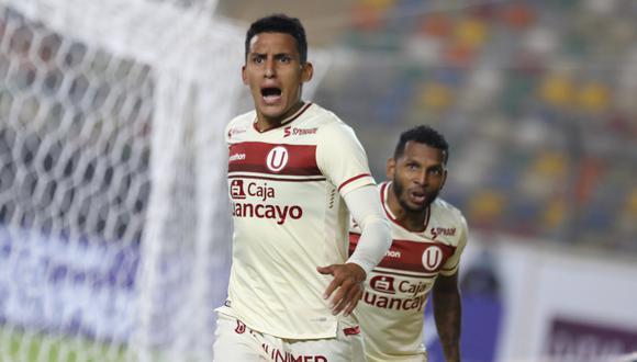 Universitario se juega la clasificación a la Copa Sudamericana este jueves. Conoce aquí qué resultados se deben dar para que los 'cremas' clasifiquen al otro torneo internacional