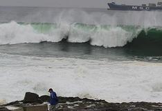 Marina de Guerra: sismo de 6,1 en Sullana no genera alerta de tsunami en el litoral peruano