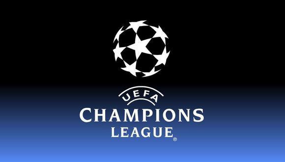 Mañana es el sorteo de la Champions League