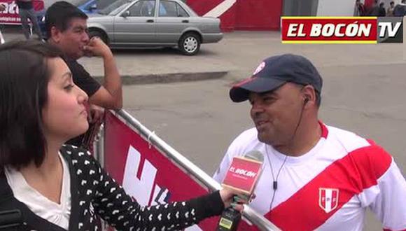 Selección peruana: El Bocón te cuenta la previa del encuentro ante Chile [VIDEO]