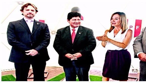 Selección peruana: Piden a Ministerio de Educación le cedan Estadio Nacional