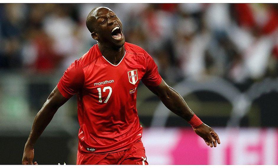 Selección peruana tiene listo amistosos contra Chile y Estados Unidos
