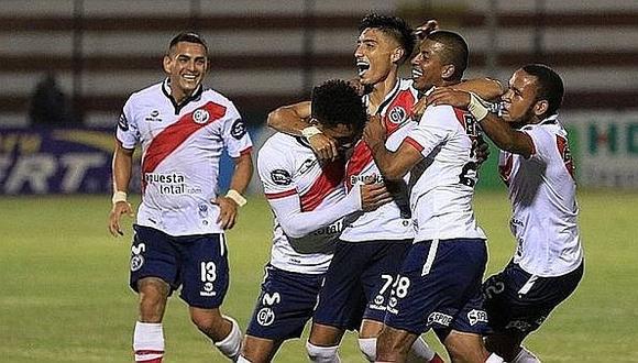 Deportivo Municipal y los refuerzos para la Copa Sudamericana