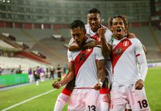 Perú vs. Brasil en vivo: A qué hora juegan y dónde ver la Copa América