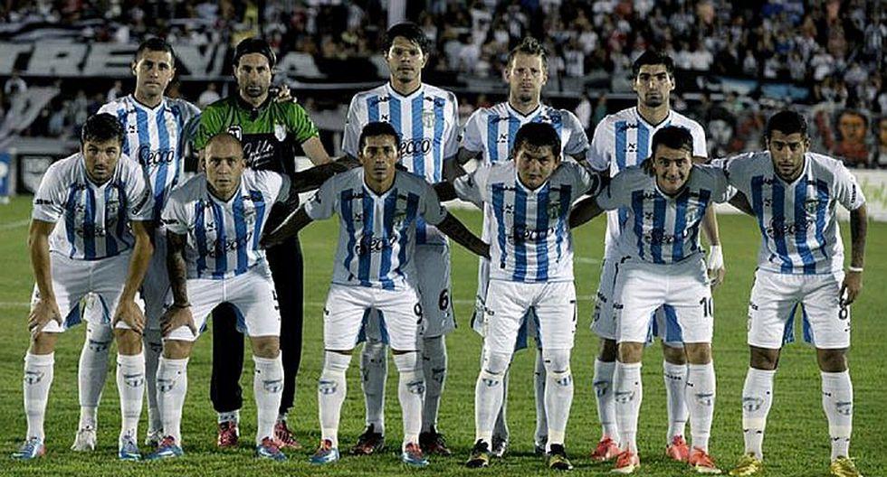 Copa Sudamericana: Atlético Tucumán choca ante Oriente Petrolero por los octavos