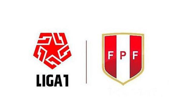 Liga 1: conoce a los dueños de Alianza Lima, Universitario y los otros 16 clubes del Descentralizado