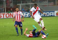 Selección peruana jugará las Eliminatorias desde octubre tras ratificación de FIFA y Conmebol