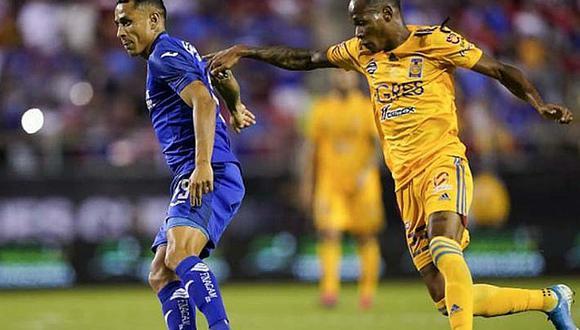 """Yoshimar Yotún es elogiado por prensa mexicana: """"Es el alma del equipo""""   FOTOS"""