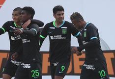 Alianza Lima vs. Estudiantes de Mérida EN VIVO: cómo y dónde ver en directo por Copa Libertadores