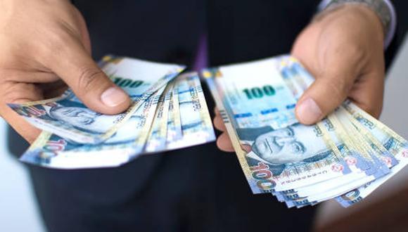 A lo largo de los años, los afiliados a la AFP han aportado parte de su sueldo y ahora podrán consultar cuánto dinero tienen ahorrado. Mira la nota completa