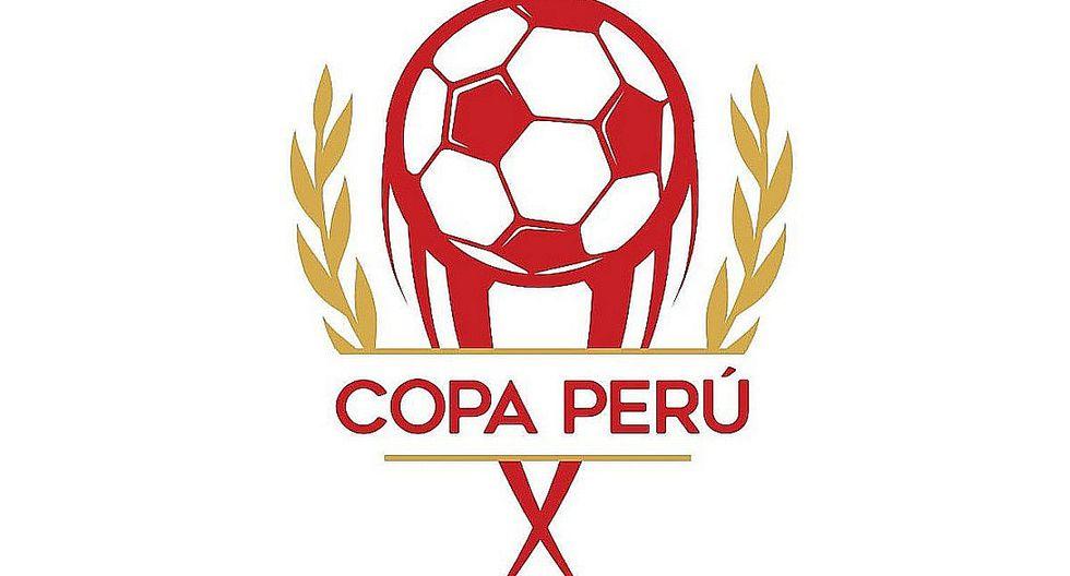 Copa Perú   Estos son los clasificados a los cuartos de final de la Etapa Nacional [FOTO]