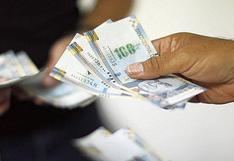 Retiro CTS: consulta si tu empresa realizó el depósito de mayo y cómo acceder al 100% del dinero