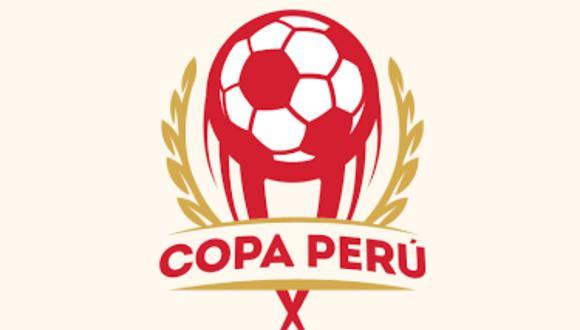 La tradicional Copa Perú volverá este año y en esta nota conoce el formato del torneo y la fecha de inicio