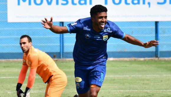 Ahora, los de Stein deberán esperar a que Alianza Lima no gane ante Carlos Mannucci si quieren soñar con la permanencia.  | Foto: Liga 1
