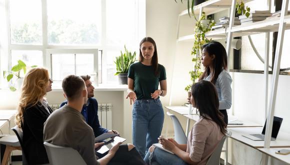 El curso, 100% online, se realizará a través de la plataforma de formación online de UPenn y ofrecerá actividades individuales. (Foto: Difusión - Banco Santander)