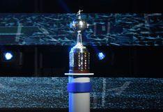 A la espera de la Libertadores y la Sudamericana: las fechas probables para la reanudación de ambos torneos