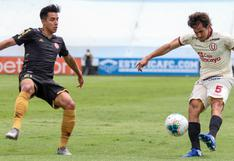 FPF no le entregará los puntos a UTC ante Universitario y reprogramará el partido por la jornada 3