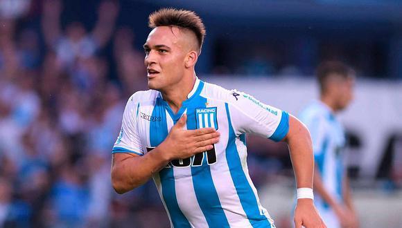 Borusia Dortmund pagaría 40 millones de dólares por esta 'joya' argentina