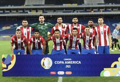 Eliminatorias: campeón con Alianza Lima sería el nuevo entrenador de Paraguay