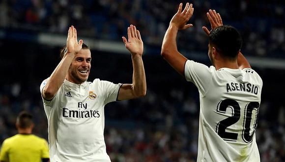 ESPN denuncia que Real Madrid arregló sorteo de octavos de la Champions