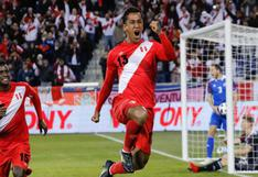 Selección peruana: Eliminatorias Qatar 2022 empezarán en octubre, confirmó Conmebol