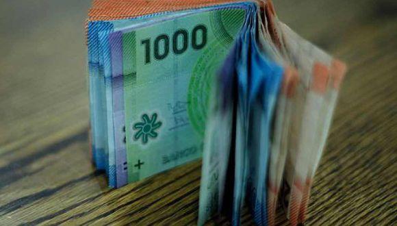 Bono 500 000 pesos - Clase Media: qué es, quiénes son los beneficiarios, dónde y cómo cobrar