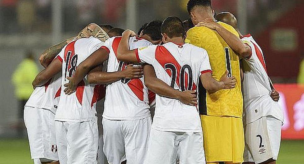 Selección peruana: ¿Cuándo viaja a Miami y dónde se hospedarán?
