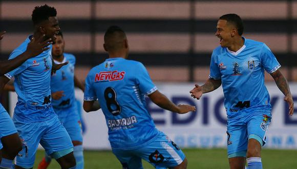 Binacional a 4 puntos de Alianza Lima: qué le resta al equipo de Roberto Mosquera para pelear el título del Clausura