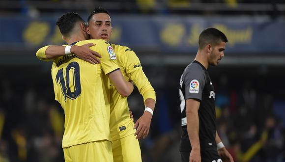 El futbolista pasará por el quirófano este martes por la tarde. (Foto: AFP)