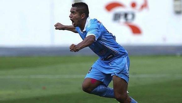 Copa Perú: Binacional es campeón y jugará en Primera División