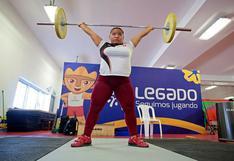 Piden que deportistas peruanos se vacunen antes de participar en Tokio 2021