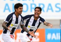 Patricio Rubio dejó de ser jugador de Alianza Lima tras llegar a un acuerdo con el club