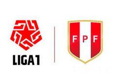 """FPF: """"No consideramos cancelar el fútbol hasta el 2021"""""""
