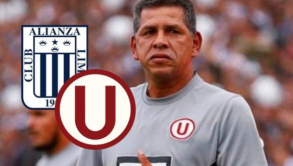 Uno de los referentes de Universitario de Deportes no dudó en expresar el mal momento que está pasando la institución.